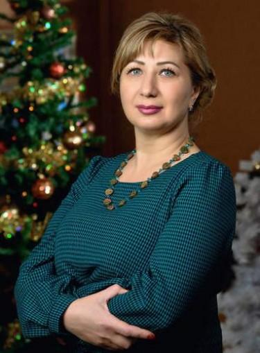 Севанян Альбина Георгиевна.JPG